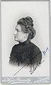 1901-Berg Helmi.JPG
