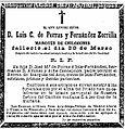1901-Luis-de-Porras-y-Fernandez-Zorrilla-esquela.jpg