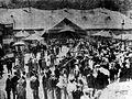 1905 Barnum & Bailey Circus Portland, Oregon.jpeg
