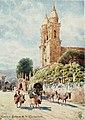 1906, Northern Spain, pp. 104-105, Nuestra Señora de la Esclavitud.jpg