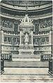 19081230 budapest szent istvan.jpg