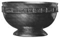 1909 - The Studio - Herbert Maryon bowl.png