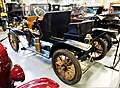 1909 Ford T 4 cylinder 24hp pic5.JPG