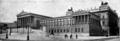 1911 Britannica-Architecture-Parliament of Austria.png