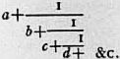 1911 Britannica - Arithmetic31.png
