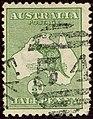 1913ca half d Australia oval 54 Yv1 SG1.jpg