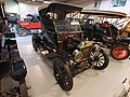 1914 Ford T Runabout pic3.JPG