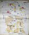 1915 Belleville Fire Insurance Map, Page 13 (36137258045).jpg