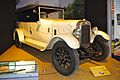 1922 Austin Twenty 5732970529.jpg