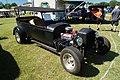 1924 Studebaker Touring (28067381544).jpg