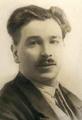 1927 Robert Delcourt.png