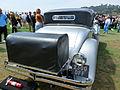 1930 Duesenberg J Hibbard & Darrin Victoria convertible 3829470798.jpg