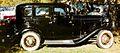 1932 Ford 160 Standard Fordor Sedan.jpg