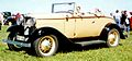 1932 Ford Model 18 68 Cabriolet ANT686.jpg