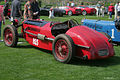 1932 Lancia Dilambda MM Roadster - rvl.jpg