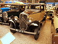 1933 Citroën Rolsalie pic1.JPG