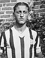 1935–36 Foot-Ball Club Juventus - Pietro Rava.jpg