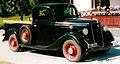 1935 Ford Model 50 Pickup BGL456.jpg