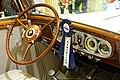 1936 Packard Twelve Convertible Sedan - Automobile Driving Museum - El Segundo, CA - DSC02258.jpg