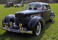 1937 Cord 812SC front 3q cleaned up.jpg
