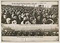 1938. Открытие съезда знатных мастеров угля.jpg