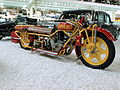 1938 Böhmerland 608cc 24hp pic2.JPG