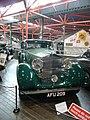 1938 Rolls-Royce Phantom III.JPG