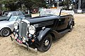 1938 Wolseley 25hp Drophead Coupe (31876741494).jpg