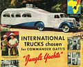 1939 International Jungle Yacht Truck, Commander Gatti.jpg