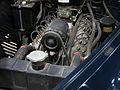 1941 Lincoln Zephyr - 15863247866.jpg