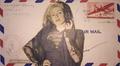 1942 U.S. Airmail Envelope - Lana Turner.png