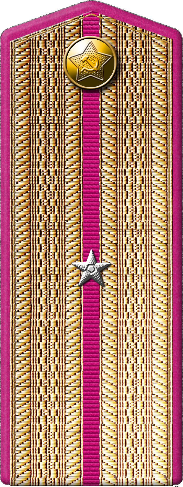 1943inf-p12