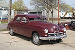 1948 Kaiser (17246444056).jpg