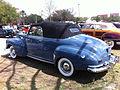 1948 Nash Ambassador convertible AACA-Lakeland blue c.jpg