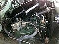 1951 Henry J sedan green 2013 AACA-Lakeland-4.jpg