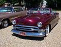 1951 Shoebox Ford (2107961094).jpg