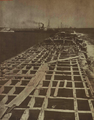1952-10 1952年秦皇岛七号码头.png