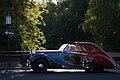 1953 Bentley R Coupé.jpg