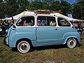 1957 FIAT Multipla Taxi pic8.JPG