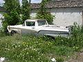 1957 Ford Ranchero (2588602341).jpg