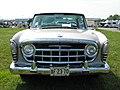 1957 Rambler Rebel hardtop frt-Cecil'10.jpg
