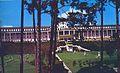 19600824 02 Grand Hotel, Mackinac Island, Michigan (5416728295).jpg