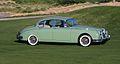 1961 Jaguar MKII - svr.jpg