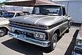 1962 GMC Pick-Up (14481875652).jpg