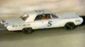 1963 Chrysler turbine car in film.png