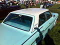 1965 Rambler Classic 770 sedan Hershey 2012 e.jpg