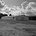 1966 Domaine expérimentale de La Sapinière à Bourges-4-cliche Jean-Joseph Weber.jpg