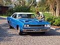 1969 Dodge Coronet 440 photo-4.JPG