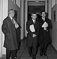 1969 visite Bernard Pons au CNRA-34-cliche Jean Weber.jpg