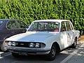 1970 Triumph 2000 (33486446550).jpg